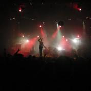 T.A.N.K - Hellfest 2013