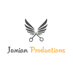 Jamian Productions