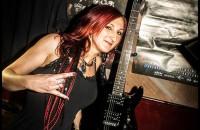 Schecter Guitar Contest : La Boule Noire