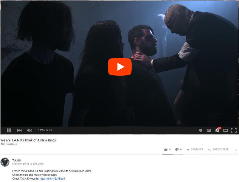 https://www.youtube.com/watch?v=AGW-8Bjgojs